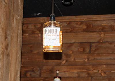 Whiskey-Lighting