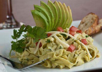avocado-pasta-1