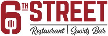 6th Street Restaurant
