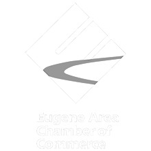 Eugene Chamber of Commerce